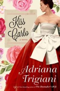 adriana-book-cover