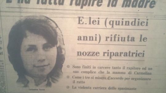 Antonella Vitale