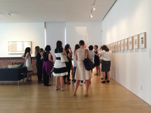 NOIAW-Gallery-Tour