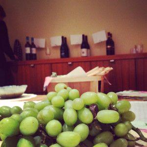 NOIAW-Wine-Tasting-2015