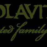 Colavita a trusted family brand 800