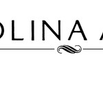 Logo - SA - Carolina Amato copy