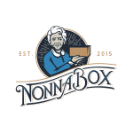Nonna_Box_Logo_Transparent