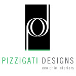 Pizzigati Designs
