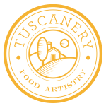 Tuscanery Logo-01