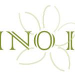 gelsomino logo print-larger
