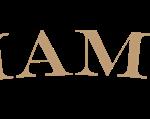 mamo logo crop