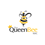 queenbee-1-transparent-1024x724