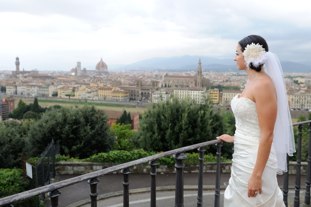 florenze-firenze-wedding-dream