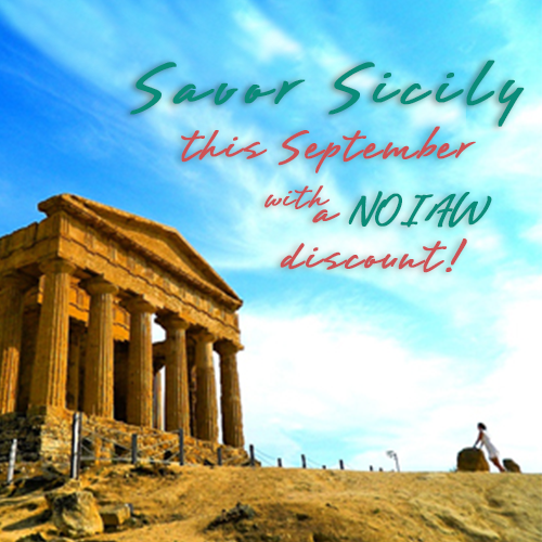 NOIAW-Exp-Sicily-Blog-Image-Holder