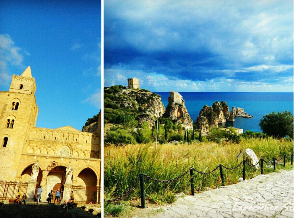 Savoring-Sicily-FB-Event