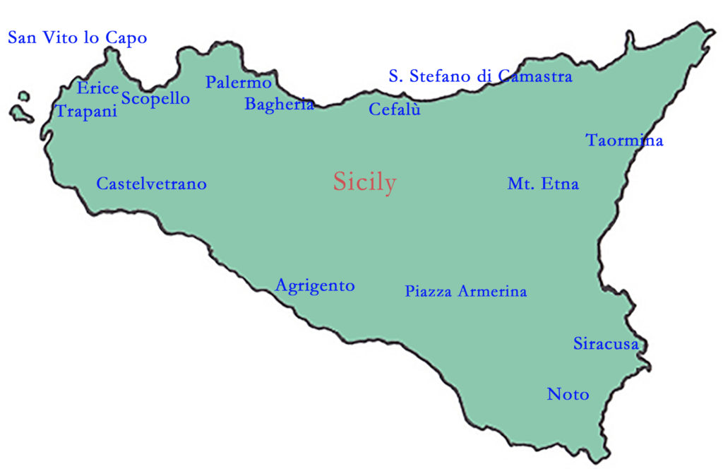 map-sicily-cities-settembre