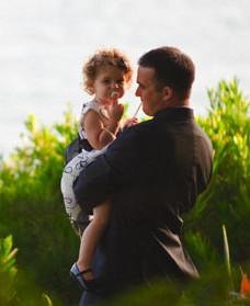 Daughter_&_dad full res