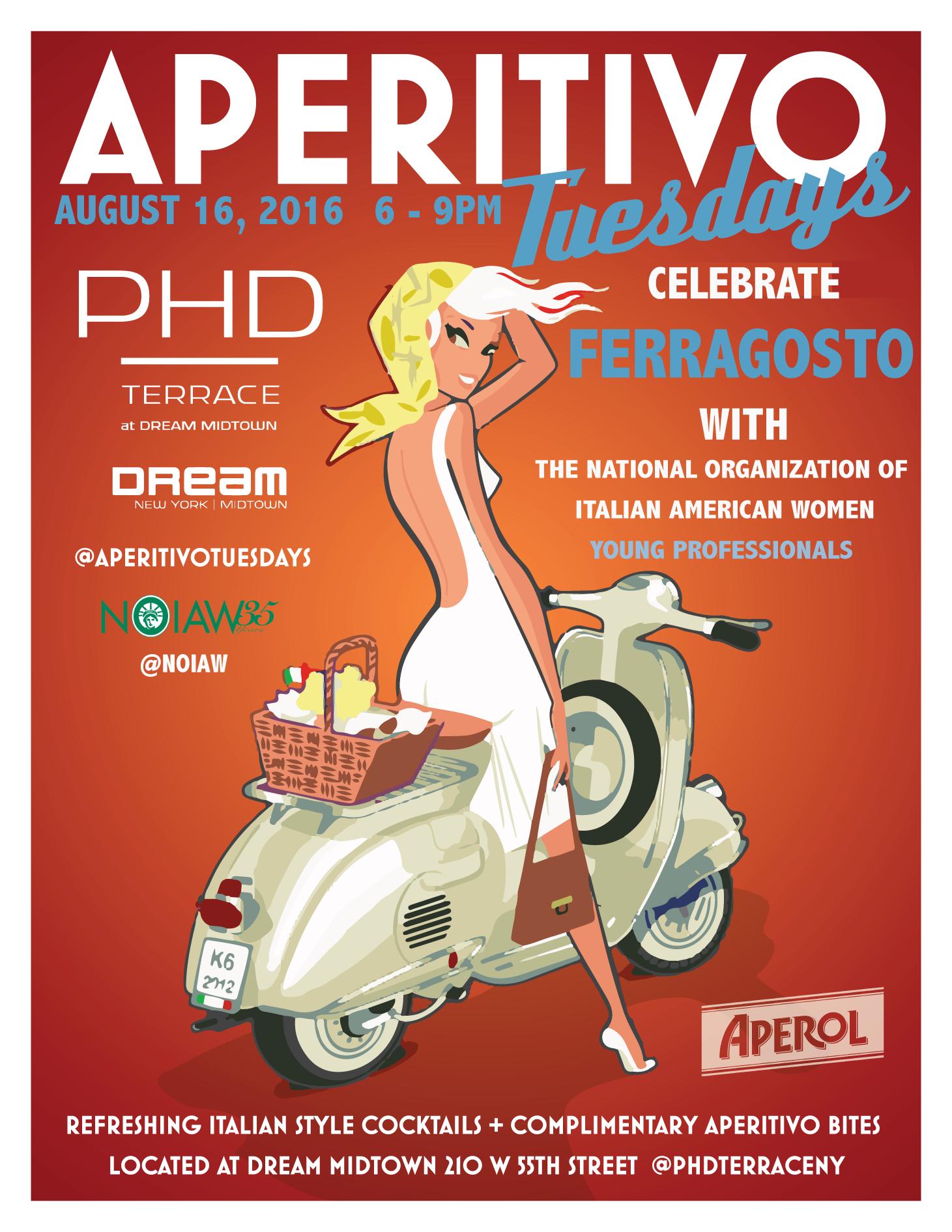 Ferragosto-Graphic-Updated