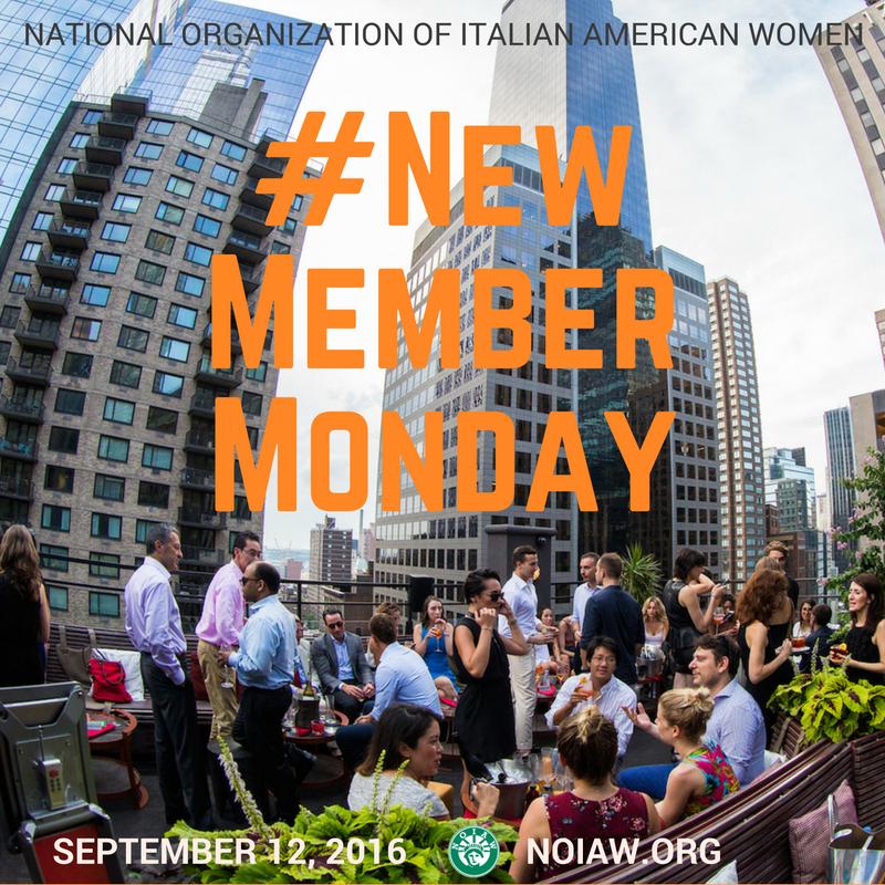 sept-new-member-monday-1