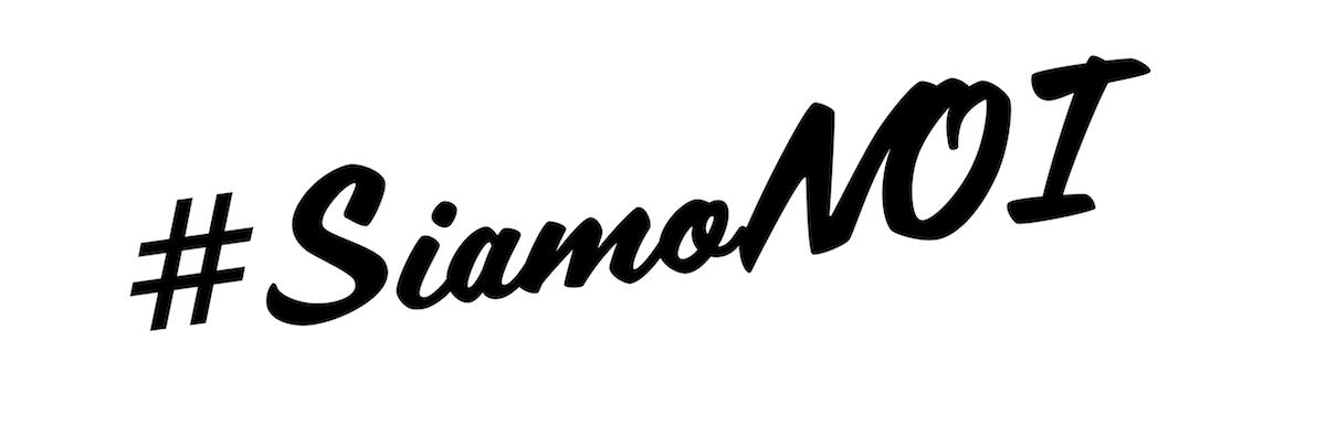 siamonoi-title-1200