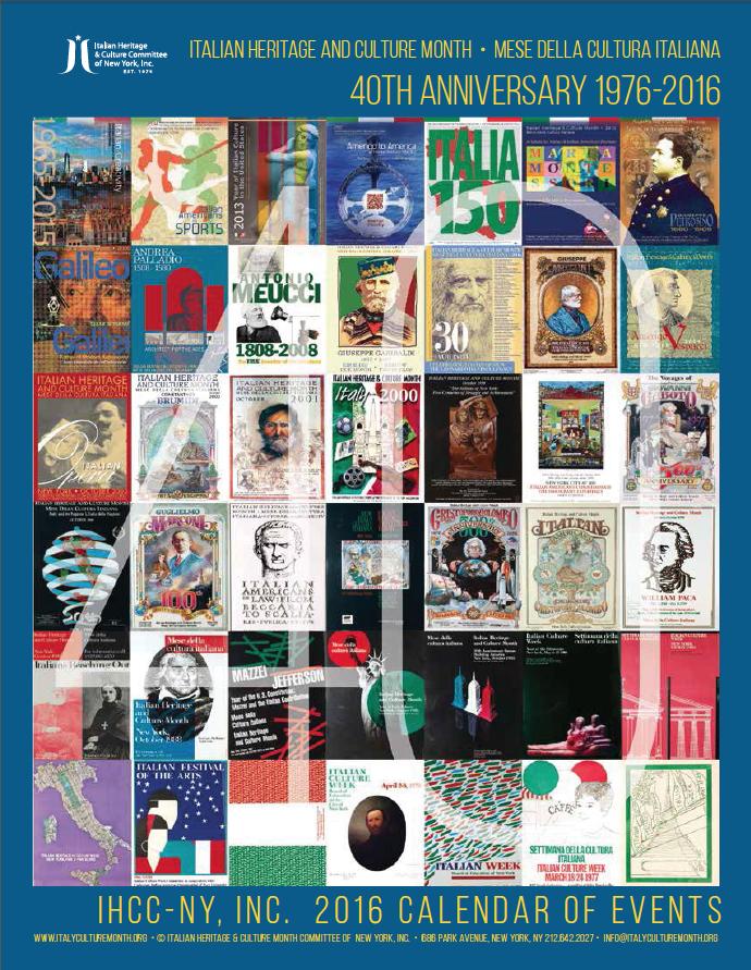 ihcc-calendar-cover-2016