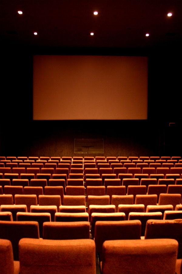 movie-theatre-image