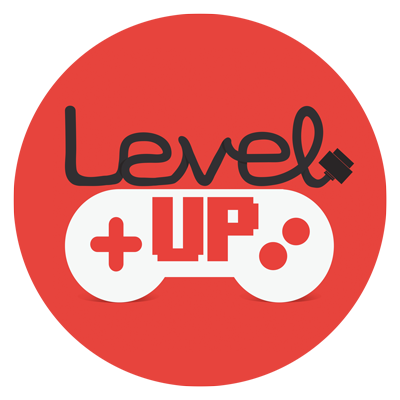 level_up_circulo