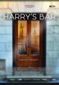 harrys-bar-film