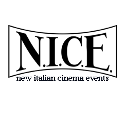 nice-logo-film