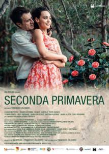 second-spring-film