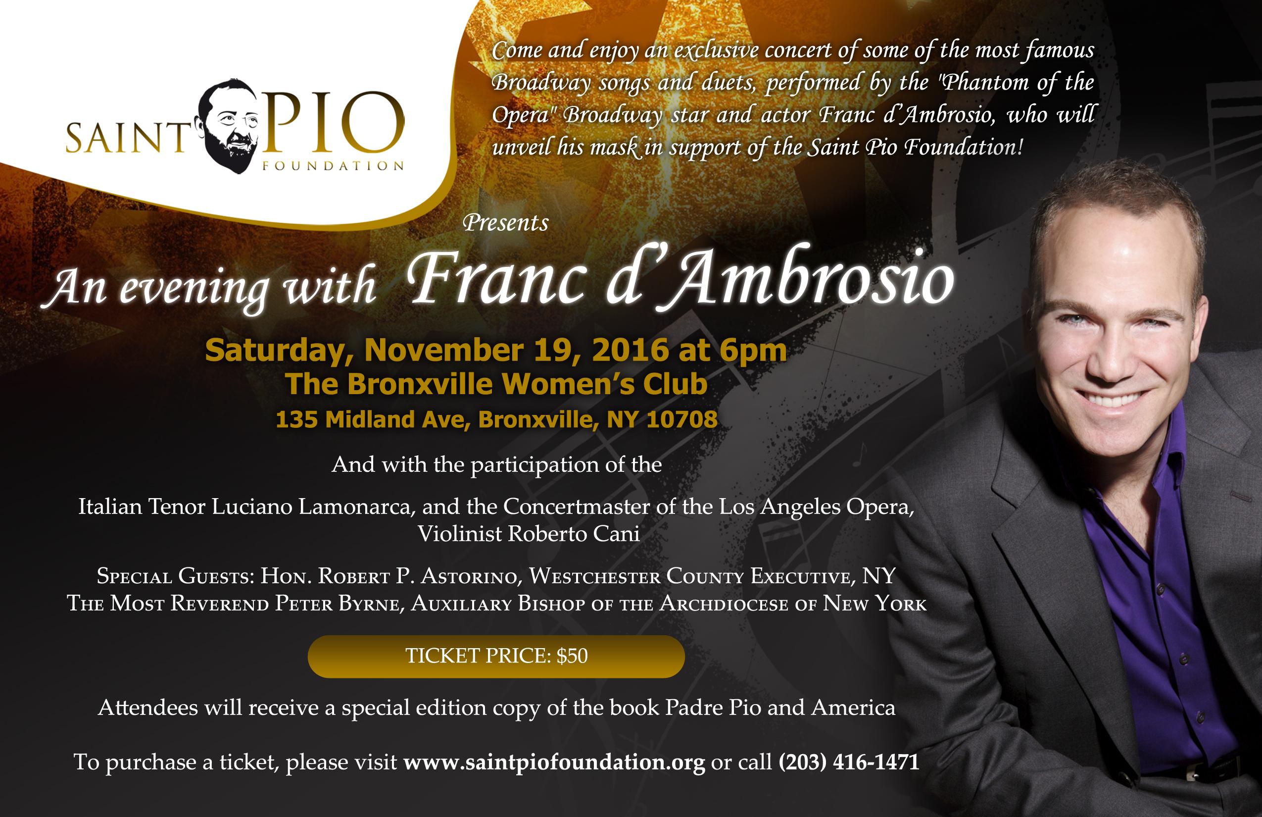 concert-franc-dambrosio-november-19-2016