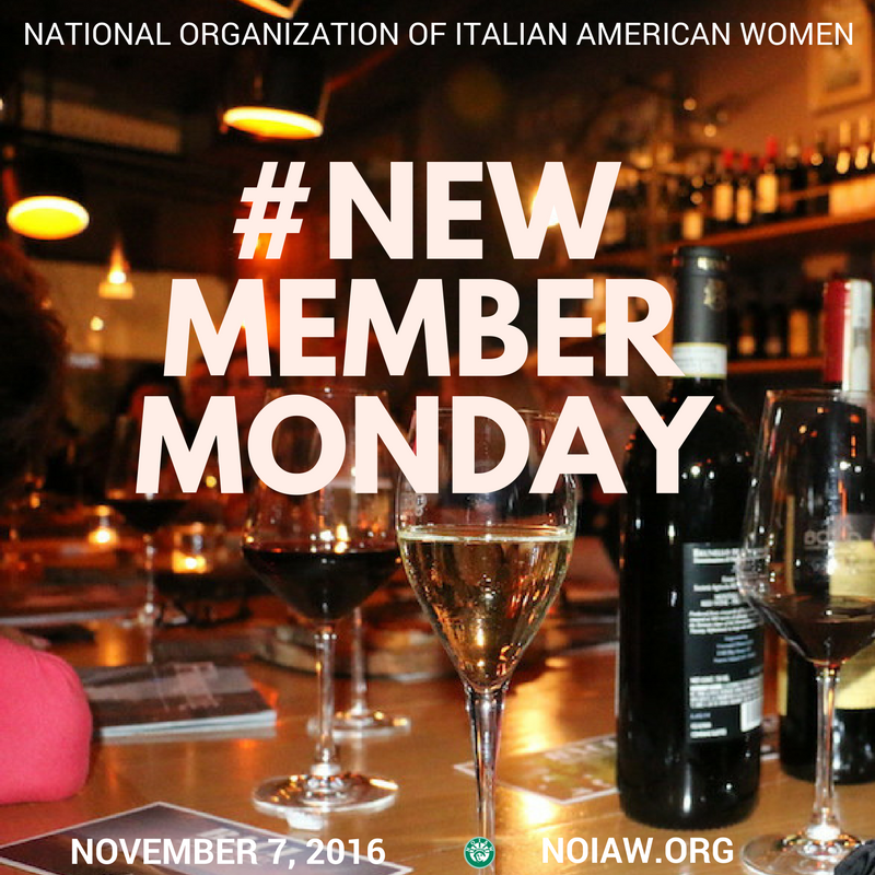nov-new-member-monday