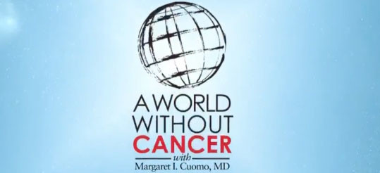 world-without-cancer-logo