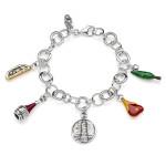 brtos005-gioielli-dop-toscana-sterling-silver-luxury-bracelet-toscana
