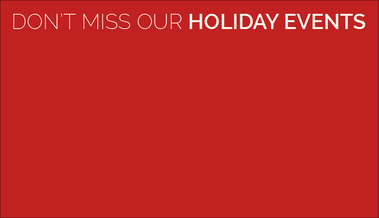 holiday-events-2website-header