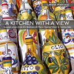 cover_2016_A Kitchen_II_edition