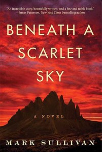 beneath-a-scarlet-sky-web