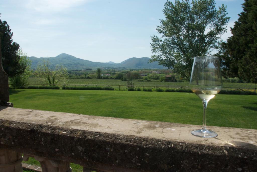 Diliberto Winery