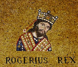 Rugerius_rex.small