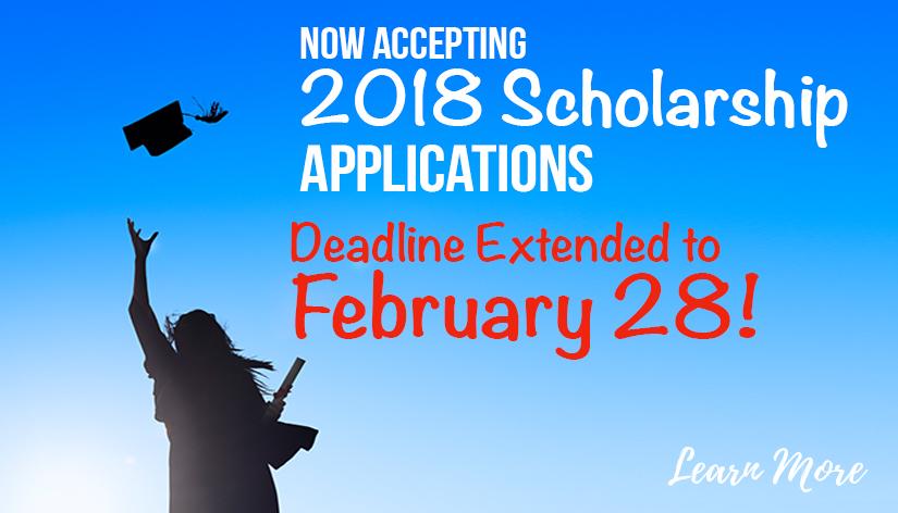 Scholarship 2018 sliderextended